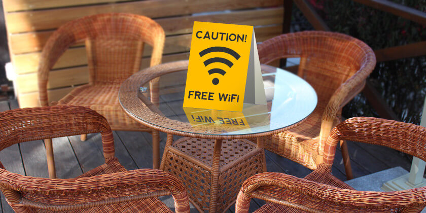 caution-free-wifi-840x420