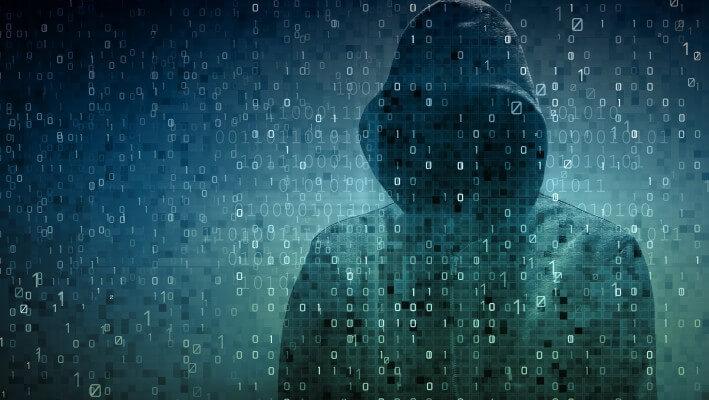Internet Wifi gratis y sus peligros