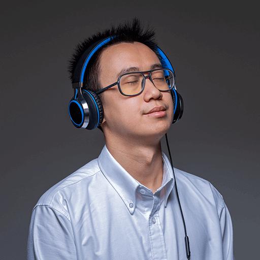Liango Liu