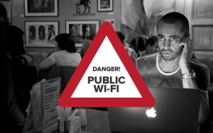 public-wifi-danger